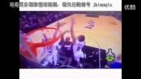 篮球教学 怎样躲过封盖 篮球训练抛投及跑投