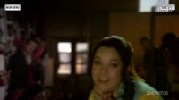 Kishore Kumar Top 10 Romantic Songs - [Hindi] [Jukebox] [720P] [HD]