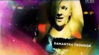 动感时尚迪厅夜场宣传片头,夜场,动感高清AE模板视频素材来自西橘网