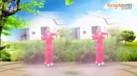 潇洒广场舞双人舞dj《老板难当》糖豆母亲节_广场舞视频在线观看 - 280广场舞