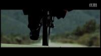 《转山》——有多少人敢骑行去拉萨?