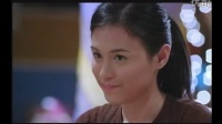 Tagalog Movie-My Big Love 2008