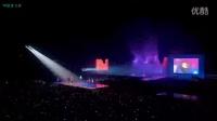 视频: GOOD BOY & Crooked - 2015年首尔演唱会 现场版 - BigBang