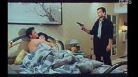 美国博仔(1990)