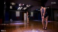 丸子控舞蹈教学fx 节奏感 爵士舞曲 简单易学 爵士舞 夜店舞蹈