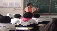 人教版七年级思想品德上册《丰富多样的情绪》教学视频,湖南省