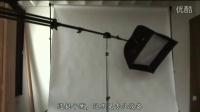 Zack Arias单灯摄影艺术布光摄影中文教程(中文字幕)A