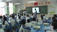 渭南初级中学  七年级七班  《在反思中成长,期中考试总结》