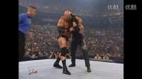 【中文字幕】WWE送葬者TNA联盟2016年5月13摔角狂热