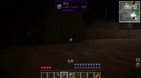 ★学湘★我的世界 Minecraft★mod生存 生活大冒险★EP.2【矿挖矿挖矿】