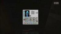 【威廉_hxy】1.9领域服生存 Minecraft Realms #6-1 决战!末影之巅! 我的世界 Minecraft
