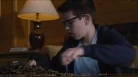 视频: The Accountant Official Trailer #1 (2016) - Ben Affleck Movie HD