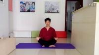圣灵瑜伽-静坐冥想