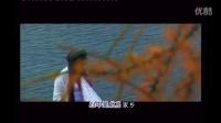 视频: 鸿雁-art--降央卓玛--art-a1bb04fc6642698273db3fd31298fa8c