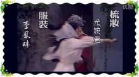 电视剧《飞燕惊龙》主题曲/片尾曲
