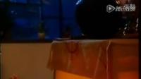 视频: 【赢钱专家】香港喜剧林正英王晶