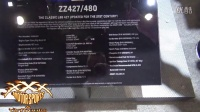 LSX ENGINE PORN & 2014 CAMARO Z28!! rekjavic