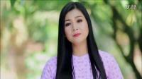 越南歌曲:我的人生心事Tâm Sự Đời Tôi  演唱:杨红鸾Dương Hồng Loan