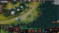 Secret vs Alliance 震中杯小组赛第一场 5.13