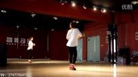 韩国舞蹈Fiestar《Mirror》教学视频 暑假爵士舞班 暑期舞蹈学习