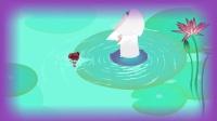 西游记的故事 第一季 23 通天河的大鱼怪3