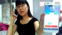 苏宁天猫店买的烂手机还不给退货,这你还有什么好说的!!