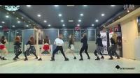 【舞蹈】Sonamoo舞蹈练习室祛痘