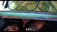 情侣床上戏的全过程_高清视频在线观看-疯狂恶搞(流畅)