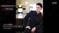 Veness Chang - UA LUAG LI NYAB official audio 《MUS