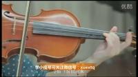 小提琴好学吗_初学买什么牌小提琴_小提琴好学么