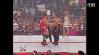 WWE2016年5月15日NXT【中文】送葬者环球摔迷网四大