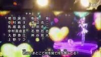 【MV】Dokidoki _心跳!光之美少女_ED -吉田仁美 -MV在线观看-高清MV_MTV歌曲