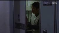 韩国《诱人的飞行》DVD电影完整未删减版