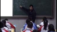 九年级物理(上)《伏安法测电阻》谭晓宏