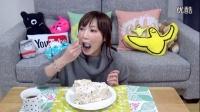 【木下佑哗剪辑版】试吃篇 E219 奶油曲奇冰激凌