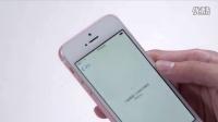 「测评2.0」iPhoneSE上手评测爱极客
