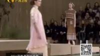 时尚中国 160514