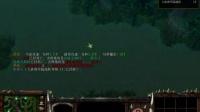 11平台丛林肉搏,远距离英雄近战技能打法