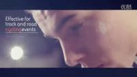 视频: 英国自行车队的秘密武器