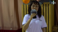 天津财经大学审计92二十年聚会