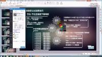 视频: 重庆时时彩公式定位胆技巧