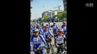 视频: 平罗县捷安特萝芙女子自行车队