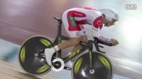视频: 【场地自行车】4000米个人追逐赛世界纪录(Jack Bobridge,4分10秒)
