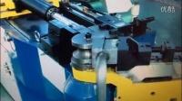 50cnc数控弯管机特别适合铜管。铝管,超薄铝管,不锈钢管,和铁管