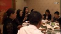 汤悦炜先生与朱蕾女士订婚仪式实录,2016,5,14,优优摄制,