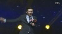 孙鹏博演讲;太震撼人心了,马云说所有的神话都是从笑话开始的。