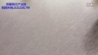 2016滁州国际马拉松 By 苏滁现代产业园