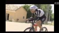 视频: 【公路自行车】24小时世界纪录:839公里(jean pascal Roux)