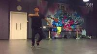 全国爵士舞考级中心  高跃老师 全国巡回授课 北京站