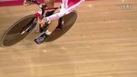 视频: 【场地自行车】250米世界纪录:16秒9(Rene Enders)